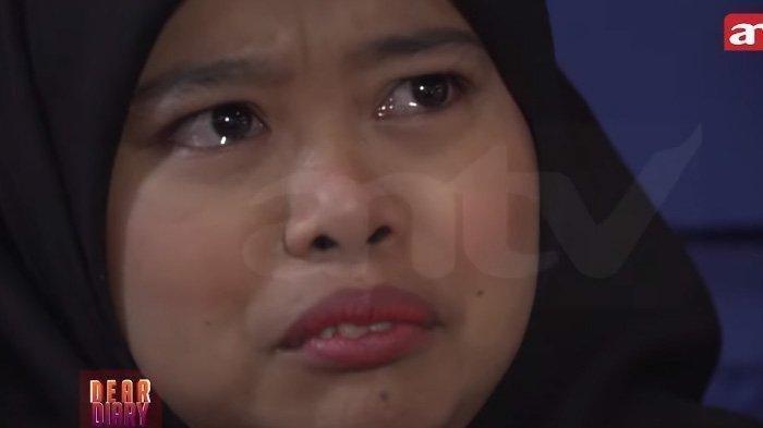 Lama Tak Terdengar Kabarnya, Potret Kekeyi Putri Kini Berbeda Semakin Cantik, Perhatikan Hidungnya