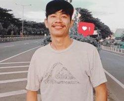 Tewas Tertembak di Jl Barukang Makassar, Begini Sosok Anjas di Mata Ibunya