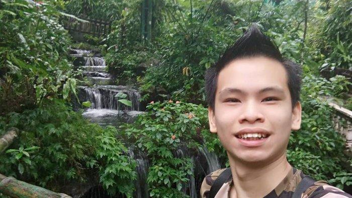 Hak Jawab Charlie Wijaya