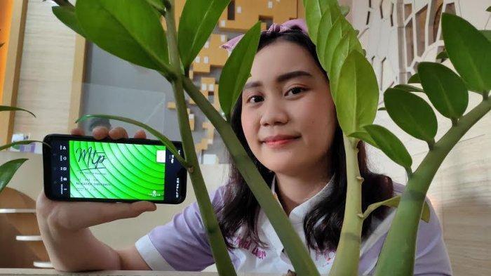September, FOX Lite Royal Bay Makassar Tawarkan Harga Khusus Buat Anggota My TAUZIA Privilege