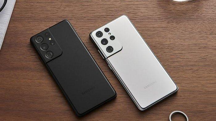 UPDATE Harga Terbaru HP Samsung Mei 2021, Galaxy A21s, Galaxy M31, Galaxy A32, Galaxy A20s