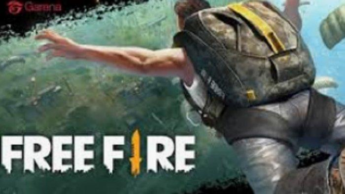 Fakta-fakta Pemilik Game Free Fire Kaya Raya Setelah Berhenti Jadi PNS, Coba Tebak Berapa Asetnya?