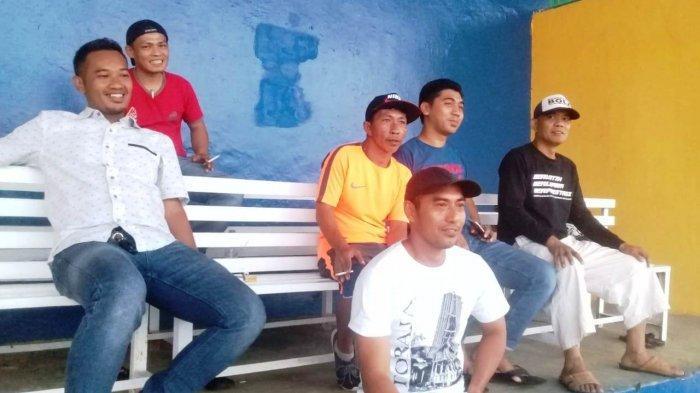 Wakili Palopo Ikut Liga 3, Gaspa dan Palopo United Siap Tempur