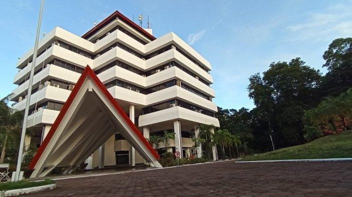 Hari Ini, Calon Rektor Unhas Jalani Pemeriksaan Kesehatan