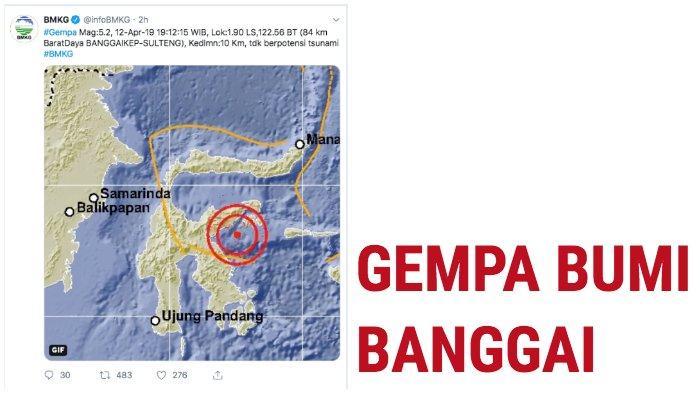 gempa-bumi-banggai-1-1242019-1.jpg