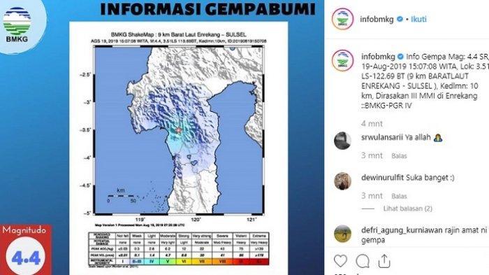 gempa-bumi-enrekang.jpg