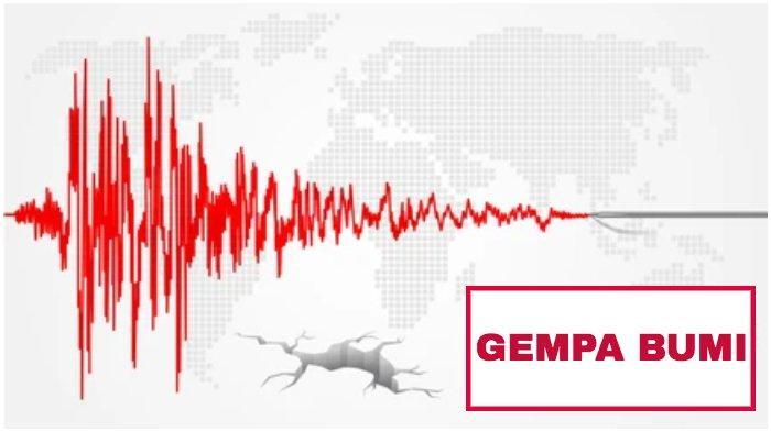 Luhut Pandjaitan Menko Marves Era Jokowi Ingatkan Potensi Gempa Besar di Sumatera dan Jawa, 8,8 SR?