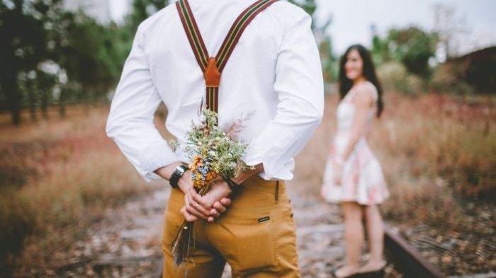 Ramalan Zodiak Cinta Rabu Hari Ini 29 Januari 2020: Libra Egois & Pasangan Taurus Nuntut Perhatian