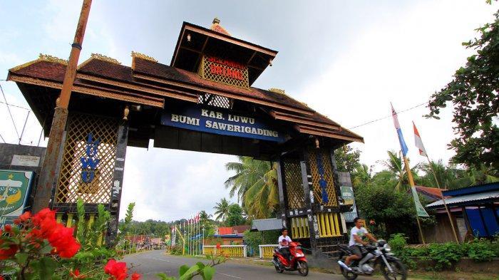 Tidak Ada Desa di Luwu Masuk Nominasi Anugerah Desa Wisata Indonesia