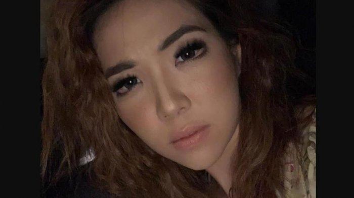 Gisel Mengaku kepada Hotman Paris Sudah Menghapus Video Itu 3 Tahun Lalu 'Entah Kenapa Bisa Nongol'