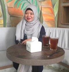 Opor Ayam Menu Lebaran Favorit GM Phinisi Point