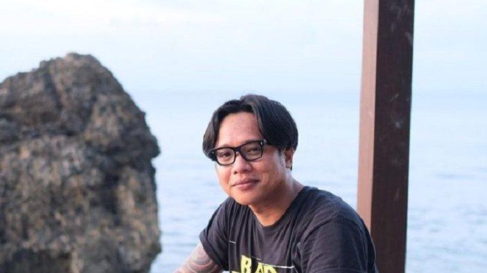 Gofar Hilman soal Tudingan Pelecehan Seksual pada Agustus 2018: Gue Yakin Tidak Melakukan Hal Itu
