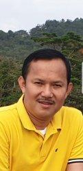 Golkar Segera Umumkan Nama Ketua Defenitif DPRD Sulsel