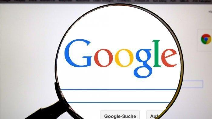 Google Berhenti atau Google Error di HP Android Xiami dan Samsung? Ini Solusi agar Tak Kembali Error