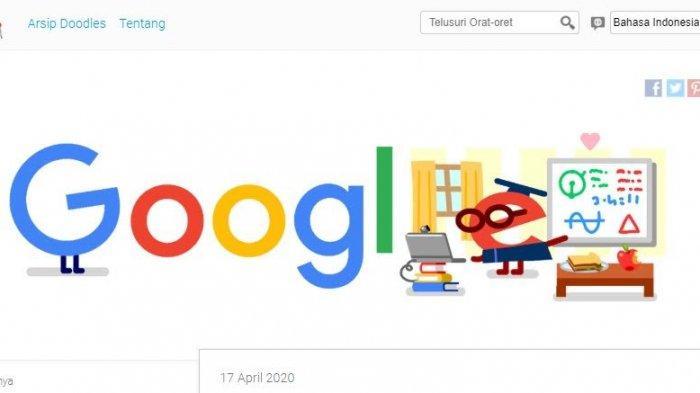 10 Cara Atasi Google Terus Berhenti di Xiaomi, Juga Atasi 'Sayangnya Aplikasi Google Telah Berhenti'