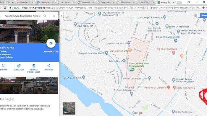Ragam Fitur Terbaru Google Maps, Dapat Rekomendasi Tempat dengan Bantuan Local Guide