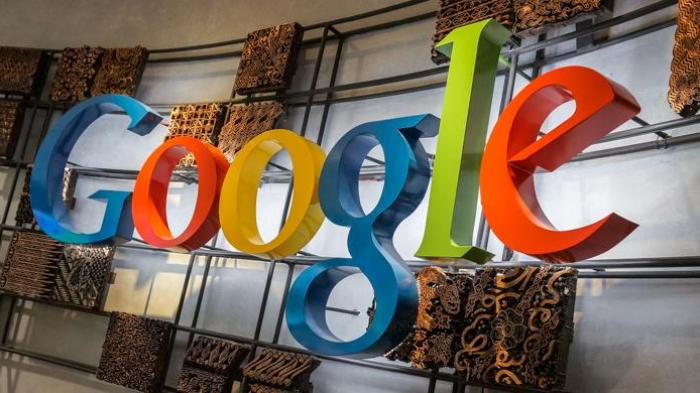 Google Gelar Smart School Online di Parepare, Ini Tujuannya