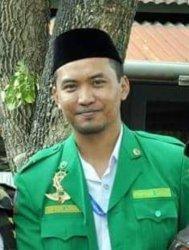 Tak Pernah Loloskan Putra Daerah Jadi Kemenag,GP Ansor Toraja Curiga Kemenag Sulsel Sembunyikan KKN