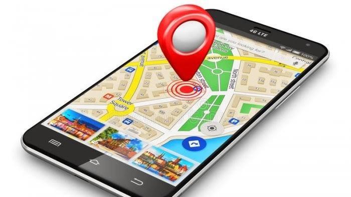 RESMI Pakai GPS Online di Ponsel saat Berkendara Kena Denda Tilang Rp 750.000 atau 3 Bulan Kurungan