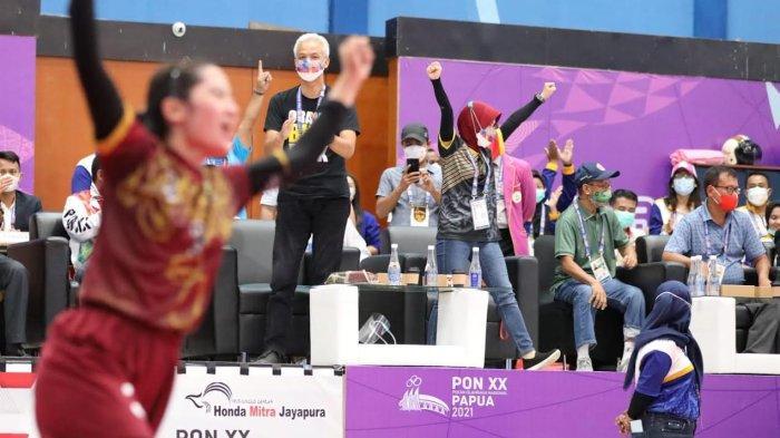 Disemangati Ganjar Pranowo, Tim Sepak Takraw Putri Jateng Bangkit Hingga Raih Emas - gubernur-ganjar-pranowo-menyemangati-tim-atlet-sepak-takraw-putri-jateng1.jpg