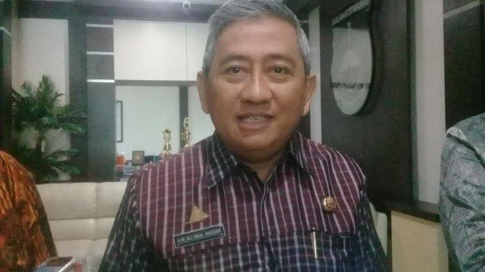 Agenda Gubernur Sulbar Hari Ini, Salah Satunya Rakor Persiapan Latsar CPNS