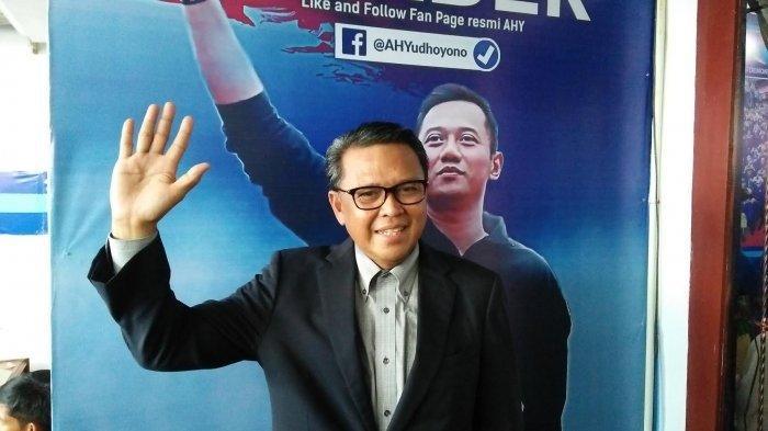 Masih Pakai 'Prof', Inilah Pelanggaran Gubernur Sulsel Nurdin Abdullah hingga Dikritik Profesor