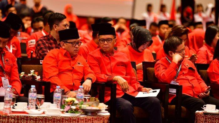 Ditahan KPK Kasus Suap Rp 5 Miliar, Nurdin Abdullah Dapat Bantuan Hukum dari PDIP, 'Beliau Baik'