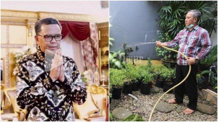 Tribun Timur Podcast: Usai Dicopot Nurdin Abdullah, Prof Yusran: Jangan Seenaknya Salahkan Anak Buah