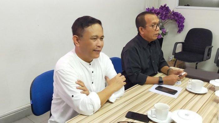 Formasi Baru TGUPP Sulsel di 2021, Mantan Rektor UNM Jadi Tenaga Ahli Nurdin Abdullah