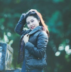 Janda 65 Tahun Dinikahi Brondong, Begini Reaksi Gadis Cantik di Sidrap