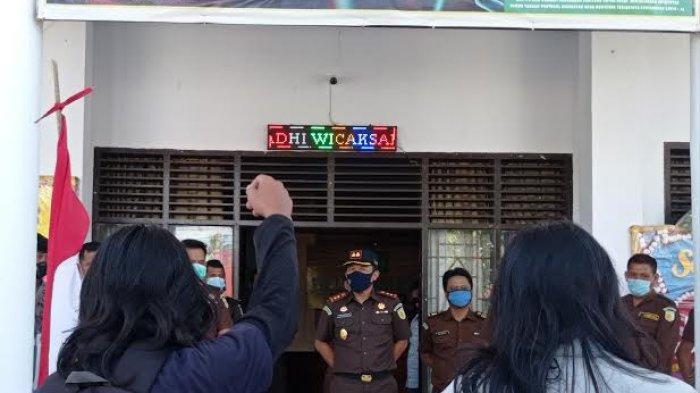 Jaksa di Pinrang Minta Uang Rp 25 Juta ke Tersangka, ACC: Kejati Sulsel Harus Periksa