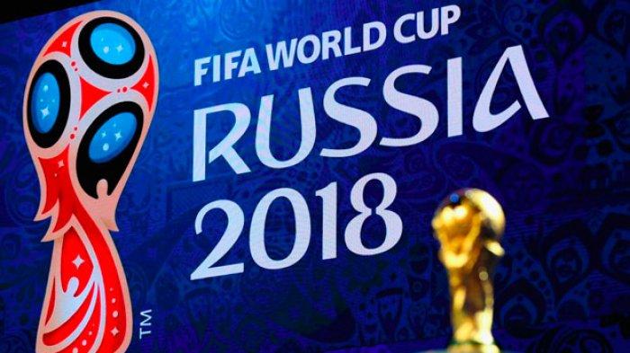 Berapa Hadiah Juara Piala Dunia? Ternyata Setara Harga 27 Ribu Mobil Toyota Avanza