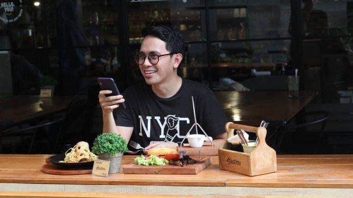 Hadirkan Konsep Lebih Fresh, Gastros MaRI dan Nipah Mall Makassar Ciptakan Menu Baru