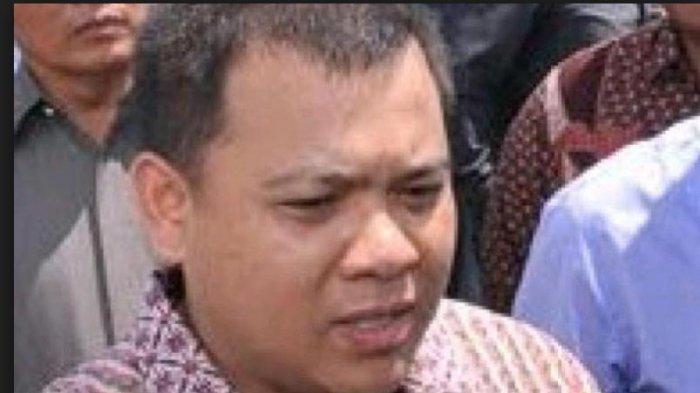 Profil Haji Isam, Orang Terkaya di Kalimantan Selatan Pemilik Perusahaan yang Suap Pejabat Pajak