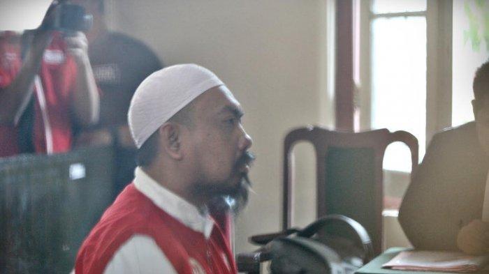 Episode Baru Kasus Abu Tours, Pengacara Tempuh Jalur Hukum ke PTN Makassar