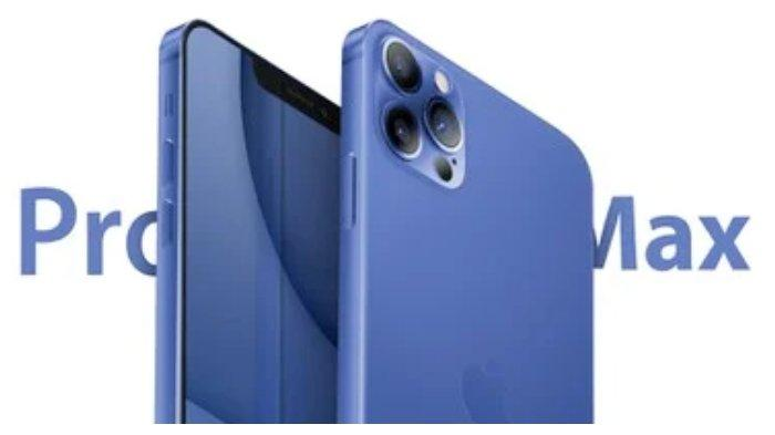 Harga Aksesoris iPhone 12 Pro Max di Tokopedia dan Cek Juga Spesifikasi Flagship Apple Itu