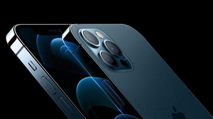 UPDATE Harga Terbaru iPhone April 2021 di Erafone & iBox, iPhone 11, iPhone 12, iPhone SE 2020