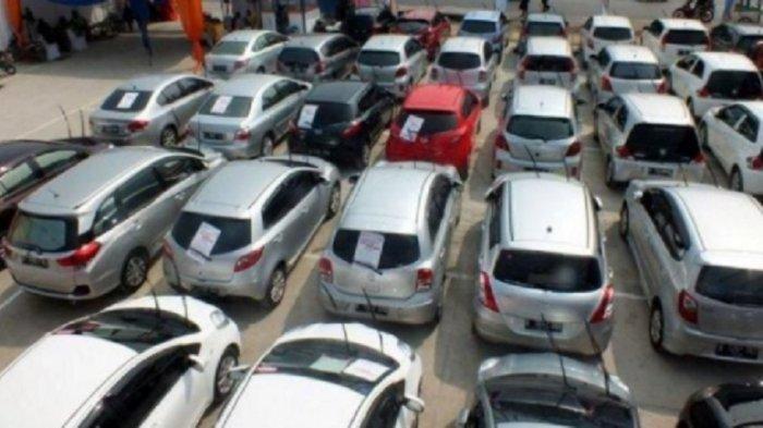 Makin Terjangkau, Harga Mobil Bekas Toyota Kijang Innova Kini Hanya Rp 110 juta