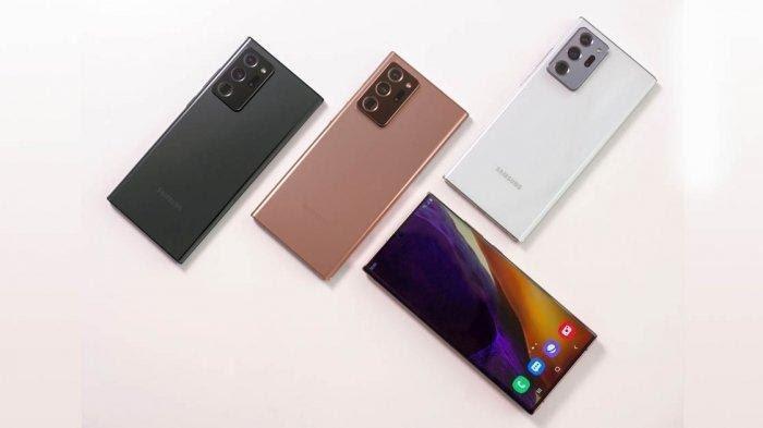 Terbaru Daftar Harga Hp Samsung Maret 2021 di Erafone, A71, A30s, A80 & Galaxy A11 Sisa Rp 1 Jutaan