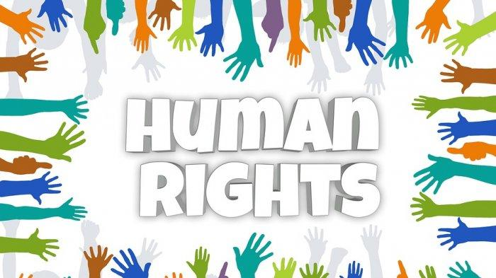 Hari Hak Asasi Manusia (HAM), Berikut 7 Kasus Pelanggaran HAM Berat Masa Lalu yang Tetap Misterius