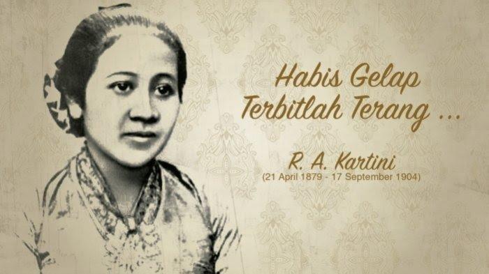 Ini 30 Ucapan Hari Kartini dalam Bahasa Inggris dan Indonesia, Cocok untuk Status WhatsApp, FB, IG