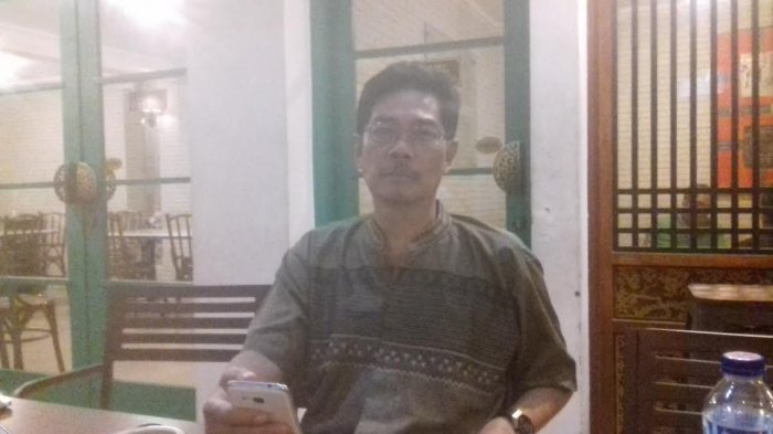 Bawaslu Hentikan Proses Hukum KPU Makassar, Ini Kata Mantan Direktur LBH Makassar