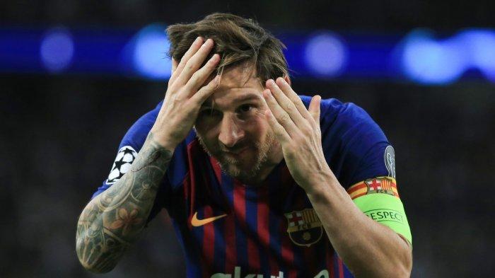 hasil-liga-champions-dini-hari-spurs-vs-barcelona_20181004_075042.jpg