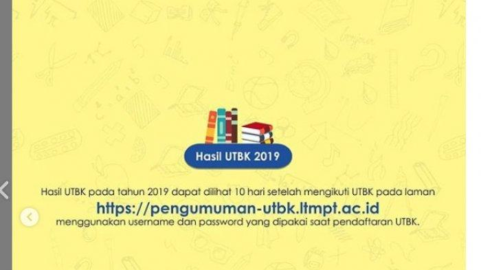 Image Result For Ltmpt Ac Id