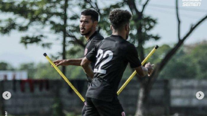 Pelatih Asing PSM Makassar Belum Tiba, Netizen Penasaran 'Coach Asing PSM Niak Mi Kah'