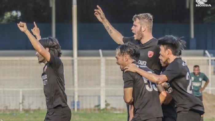 Kondisi Real PSM Makassar Bakal Hadapi Laga Berat di Seri 2 Lawan Bali United dan Bhayangkara FC