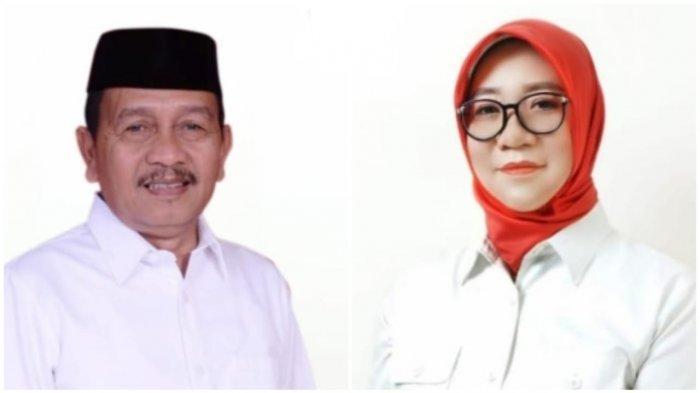 Pilkada Pasangkayu 2020: Kakak dan Istri Bupati Menang Telak, Alumnus Universitas Muhammadiyah