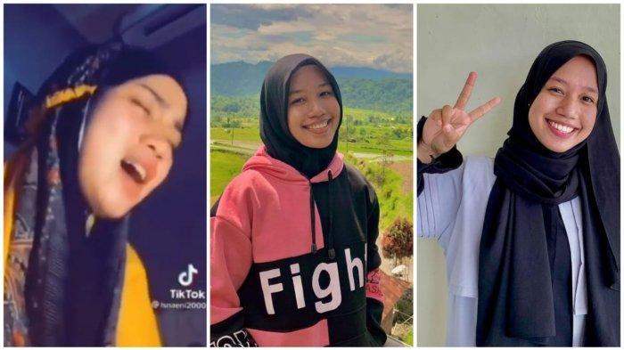Viral Mahasiswi UGM Lantukan Ayat Suci Alquran di Tiktok-Instagram Ditonton Hingga 5 Juta Warganet