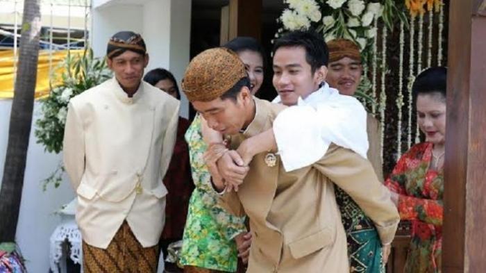 Tak Hanya Anak Jokowi, Ini Kekuatan Finansial Gibran Rakabuming Didukung Jadi Gubernur Jakarta