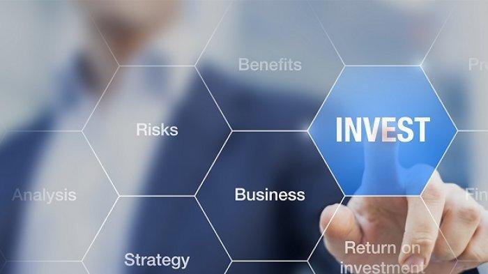 Jangan Dilakukan! Ini Kesalahan Investasi Harus Dihindari Investor Pemula
